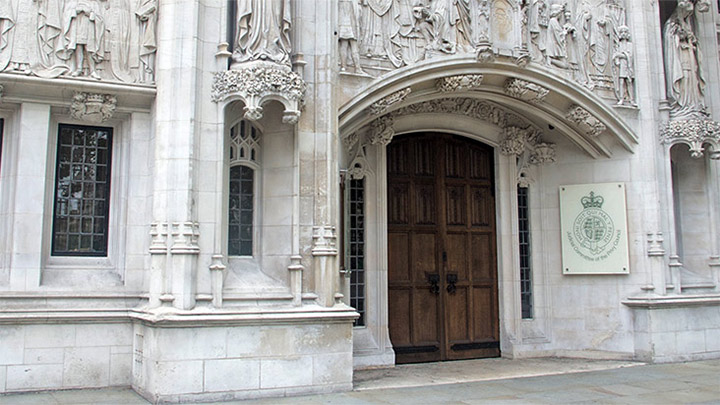 UK_Supreme_Court_listing