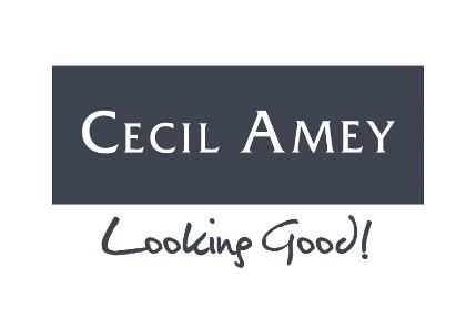 Cecil Amey Opticians Optometrist_4fa7a6d57b1046ea8d91744c37cd56aa