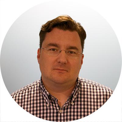 AOP Councillor Kevin Wallace