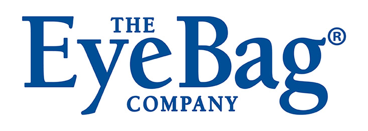 The EyeBag company logo