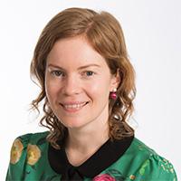 Kate Gifford