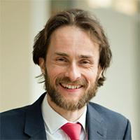 Professor Edward Mallen