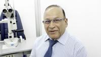 Mohsin Pirbhai resized