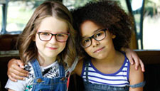 Eyespace and Essilor team up for September charity campaign