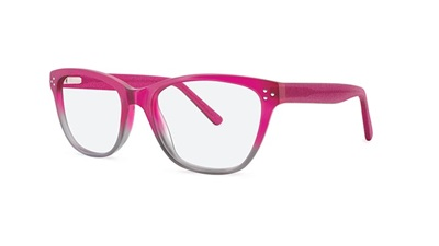 Eyespace 'BB6023C1'