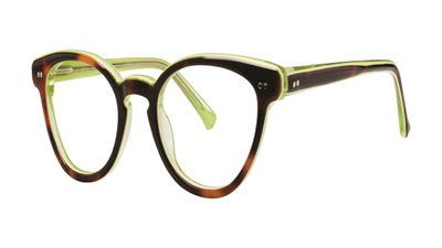 Ogi spectacles