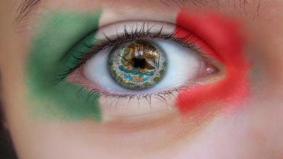 Mexican government boosts status of optometry