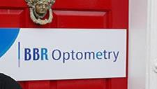 BBR Optometry boosts emergency appointments