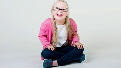 Specsavers KidsFit Disney collection
