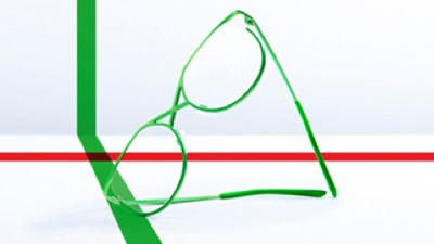 specsavers frames