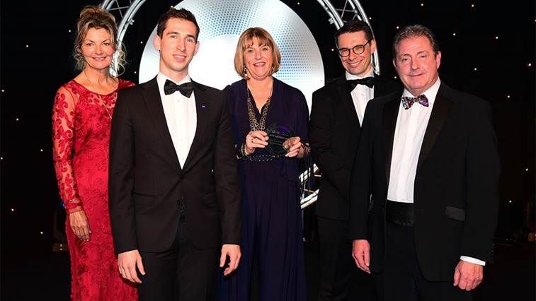 AOP Product of the Year Award winners
