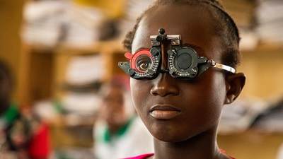 Sightsavers1