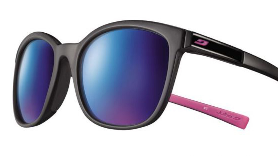 Spark by Julbo
