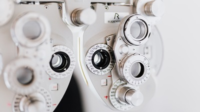 optical equipment