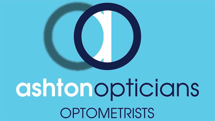 Ashton Opticians and Optometrists
