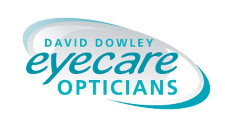 David Dowley Opticians