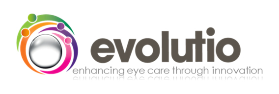 Evolutio logo