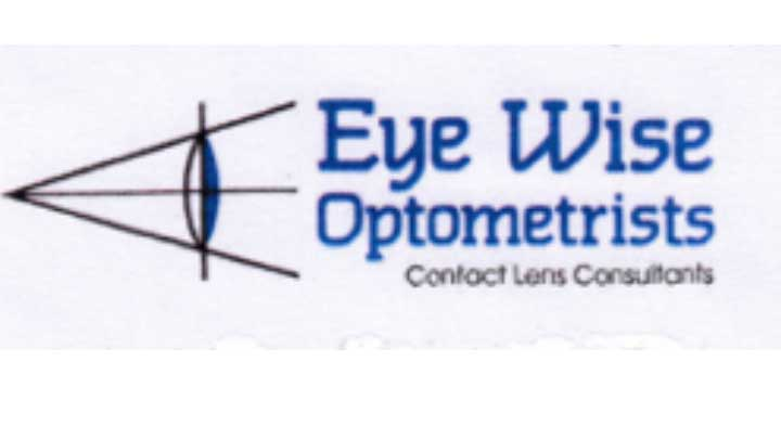 EyeWiseoptometrist1