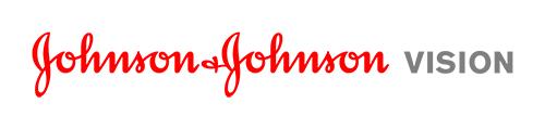 J&J Vision logo