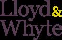 Lloydwhite_small