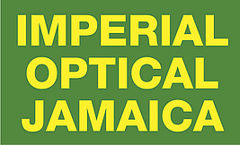 Imperial Optical logo