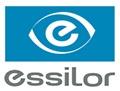 Essilor_Logo 200