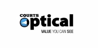 Great People Solutions Optometrist International  Jamaica