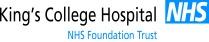 Kings College Hospital NHS Trust Optometrist Specialist Optometrist