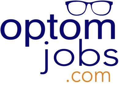 Optometrist 1