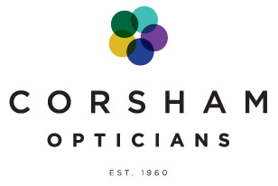 Optometrist 4