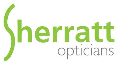 Optometrist 6