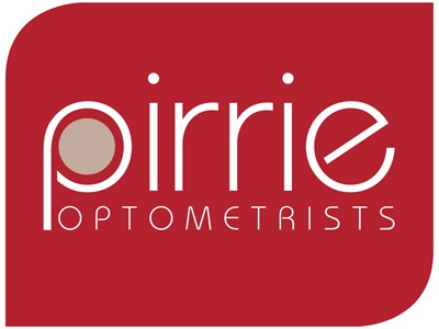 Pirrie Optometrists Optometrist 1