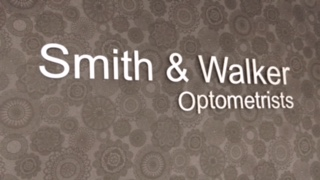 Smith and Walker Optometrist