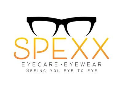 Spexx OptometristOverseas