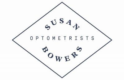 Susan Bowers Opticians Full time Optometrist