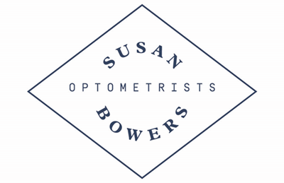 Susan Bowers Opticians IP Optometrist