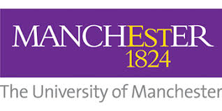 University of Manchester Research Optometrist