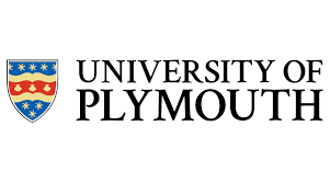 University of Plymouth Lecturer in Optometry Maternity Cover