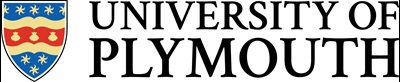 University of Plymouth Teaching and Research Associate Optometry x 2