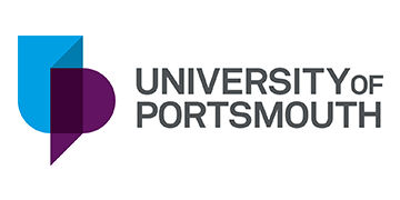 University of Portsmouth Senior Lecturer in Optometry x 2