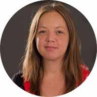 Emily McCormick