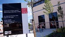 CardiffUniversity