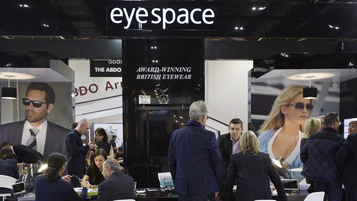 eyespace100optical