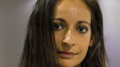 Heidi Blakey