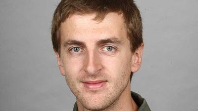 Jonathan Denniss