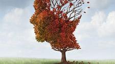 Dementia awareness raising
