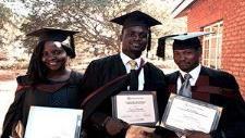 Jaliff ChitsekoThandiwe MunthaliSymon Chikumba