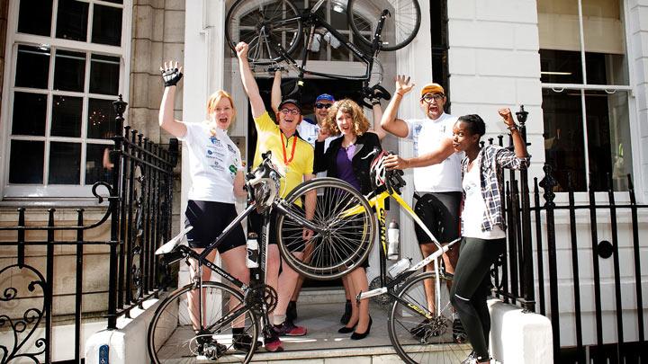 optics cycling for sight 2013