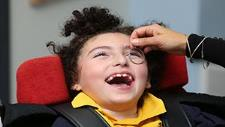 Seeability childrens campaign