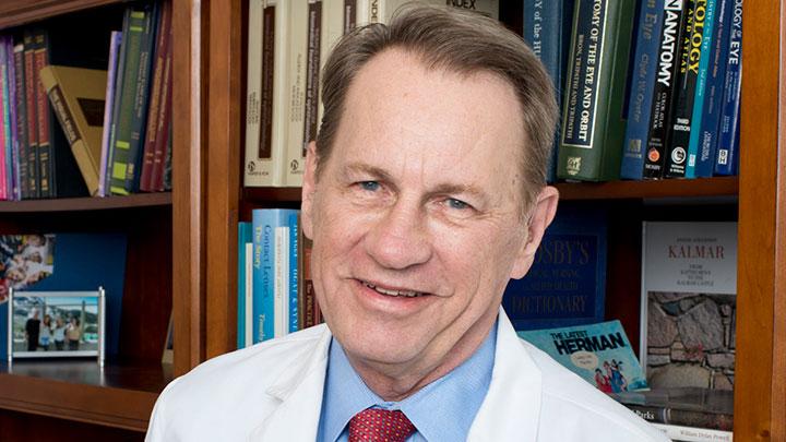 Jan Bergmanson